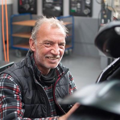 Jörg Nühlen