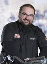 Kurt Krassnitzer