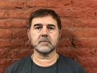 Ramón Cais