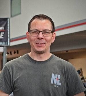 Ivo Lewinski