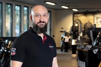 Egidio Costanza Verkauf