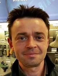 Jörg Feddersen