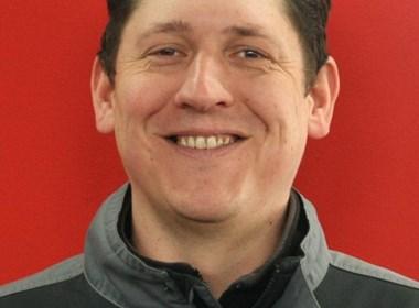 Adrian Maciejewski