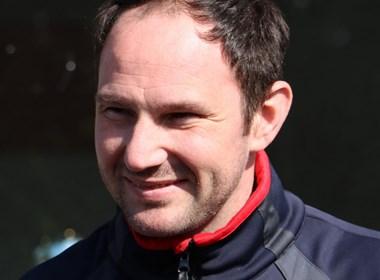 Christian Treutlein