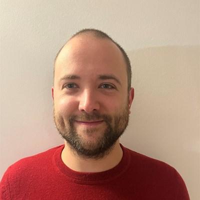 Andre Vabi