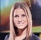 Irene Duscher