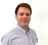 Martin Tamesberger