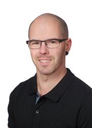 Christoph Schmatz