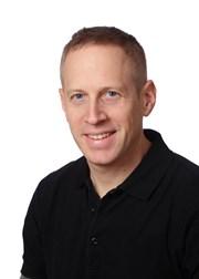 Adam Kecskes
