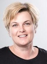 Olga Werschkowa