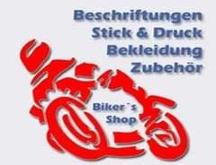 Biker´s Shop Uslar