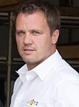 Bernhard Gassner