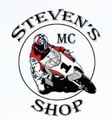 Steven's Team