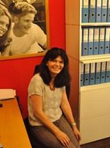 Christina De Simone