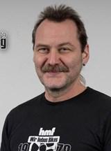 Dieter Grieb