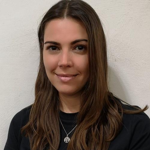 Jasmin Köllensperger