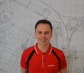 Patrick  Vetterlein
