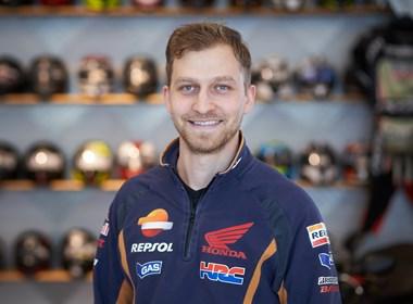 Thomas Nitsche