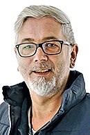 Klaus Stöcklein