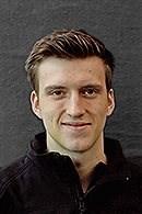 Nico Lukic
