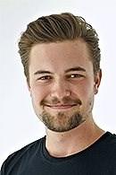 Marco Heim