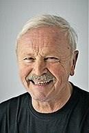 Bernd Zinner