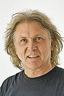 Stefan Grumbach