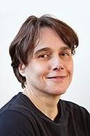 Manuela Niepel