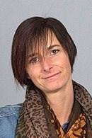 Nicole Friedl