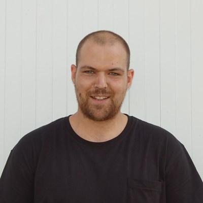 Matthias Adam