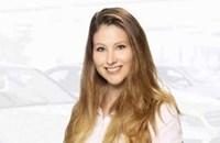 Julia Everschneider