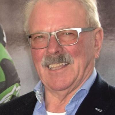 Günter Heinrich