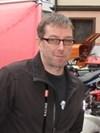Ralf Schweizer