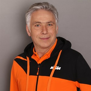 Eckhard Goldbach