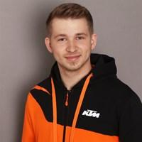 Alexander Danilovic