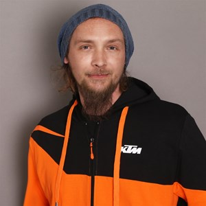 Markus Goßner