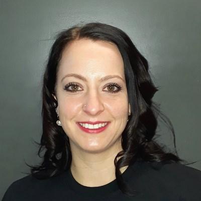 Stefanie Treptau