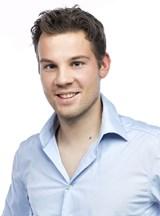 Kevin Reinhard