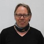 Olaf Gorski