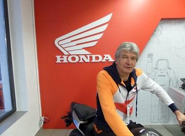 Dietmar Schönewolf