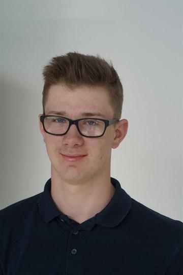 Matthias Haas