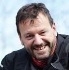 Adrian von Büren