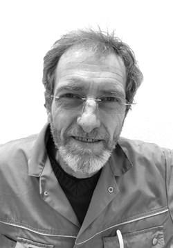 Andreas Eiböck