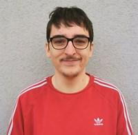 Pascal Peischl