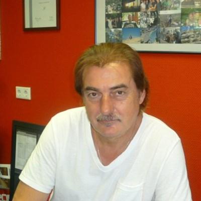 Ralf Biermann