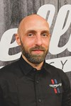 Bernd Weny