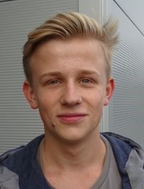 Leif Schipke