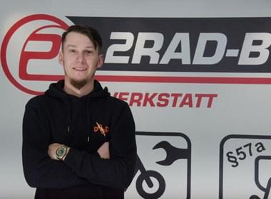 Tino Krause