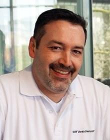 Michael Köchl