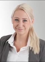 Silvia Ehlebracht